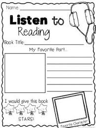 best 25 listen to reading ideas on pinterest reading websites