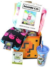 Gamer Gift Basket Stranger Things Pop Eleven W Eggos Variant Toynk Toys