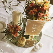 Wedding Reception Table Gallery Of Reception Venue Wedding Flower Images By Bloomsday