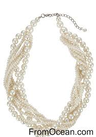 fashion necklace wholesale images Cheap wholesale jewelry discount jewelry in bulk gif
