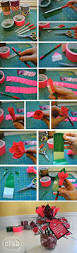 11 best duct tape flowers images on pinterest duct tape flowers