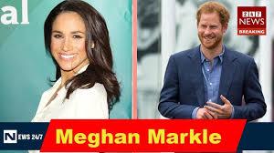 Meghan Markle Toronto Address by Meghan Markle Aux Côtés Du Prince Harry à Toronto Aux Jeux