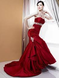 Red Wedding Dresses Fashion Lovers Images Red Dresses Omg So Pretty Hd Wallpaper