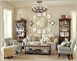 Things That Inspire The House BeautifulSuzanne Kasler Interview - Ballard designs living room