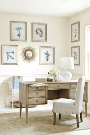 Ballard Home Decor Decorating With Neutrals U0026 Washed Color Palettes How To Decorate