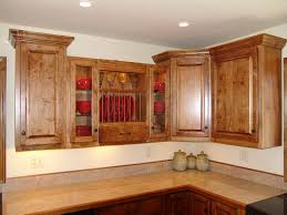 Best Wood Stain For Kitchen Cabinets by Some Kinds Of The Ideas In Staining Kitchen Cabinets Kitchen