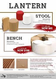Comfort Design Comfort Design Furniture Home Facebook