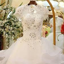 wedding dress jakarta murah 25 best wedding gown gaun pengantin import murah images on