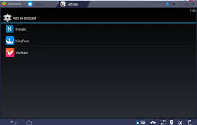 bluestacks joystick settings bluestacks download free app player latest version