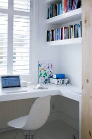 Corner Desk Idea Another Corner Desk Idea Again Would Mirror This On Either Side