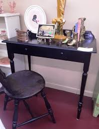 Small Makeup Desk Black Small Makeup Desks Finding Desk