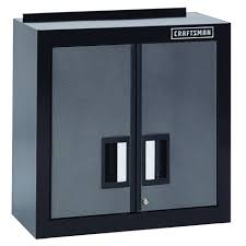 craftsman plastic tall 73 storage floor cabinet craftsman metal locking storage cabinet best cabinets decoration