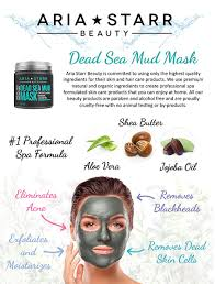 personalizing your hairstyle for a younger look amazon com aria starr beauty natural dead sea mud mask 8 8