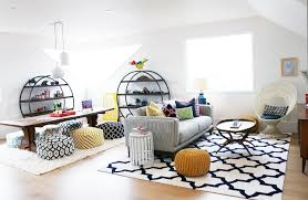 Creative Home Decorating Ideas On A Budget Cheap Home Interior 14 Chic And Creative Living Room Decorating