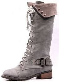 womens boots gander mountain armour womens h a w 800g insulated rubber boot gander