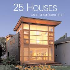 small houses under 1000 sq ft precious 6 contemporary house plans under 1000 sq ft square feet