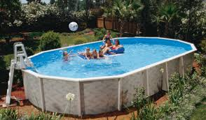 Cheap Pools At Walmart Lovely Family Dollar Pools Charming Brockhurststud Com