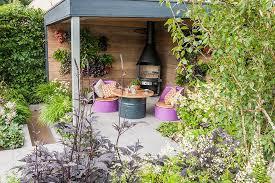 garden style ideas gardensdecor com