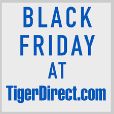 best black friday motherboards deals tigerdirect black friday 2017 ad best tigerdirect black friday