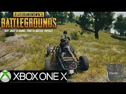 player unknown battlegrounds xbox one x tips playerunknown s battlegrounds xbox one x gameplay 3 full match