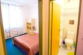 chambre d hote prague apartments maison seifertova chambres d hôtes prague