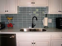 Ideas For Kitchen Wall Tiles Kitchen Onyx Tile Wall Designs Painted Rectangular High Gloss