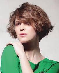 original dorothy hamill haircut the wedge haircut dorothy hamill choice image haircuts for men and