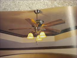 Ceiling Fan Glass Shade Replacement by Furniture Small Ceiling Fan With Light Hampton Bay Ceiling Fan