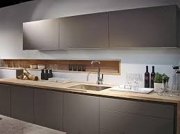 cost effective kitchen upgrades medium oak cabinets kitchen