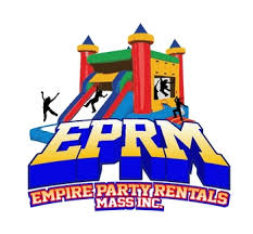 party rentals boston empire party rentals mass inc boston massachusetts party