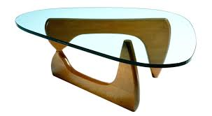 Replacement Glass For Coffee Table Table Isamu Noguchi Coffee Table Popular Glass Coffee Table On