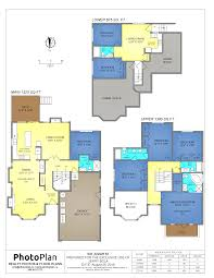 floor plan 541 judah st victoria bc