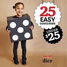 Kids Ghostbusters Halloween Costume Cost Halloween Costume Ideas 25 Cheap Halloween Costumes