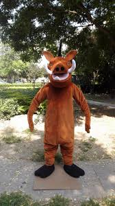 timon and pumbaa halloween costumes for adults online buy wholesale pumbaa costume from china pumbaa costume
