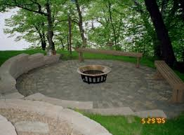 Small Patio Designs With Pavers Patio U0026 Pergola Patio Designs Pictures Fascinate Wood Patio