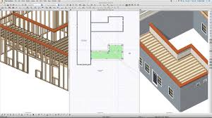 ultimate parapet vids part 1 chief architect videos by dsh youtube