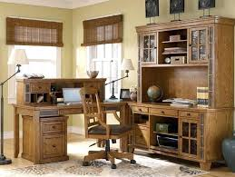 Vintage Home Office Furniture Vintage Style Office Furniture Vintage Home Office Furniture