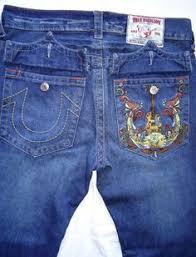 light blue true religion jeans true religion brand jeans true 7352 mens geno phantom slim mens