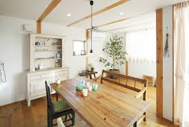 japanese home interior design style simplicity minimalist japanese home interior design with