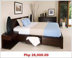 Bed Frames For Sale Metro Manila Furniture And Cabinet Maker Home Facebook