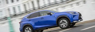 lexus nx300h uk lexus nx 300h luxury launch report car keys