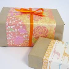 Ideas Of Gift Wrapping - unique gift wrapping ideas and instructions