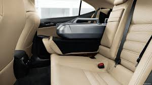 lexus is200 turbo f sport the lexus is is packed with comfort jump right in and experience