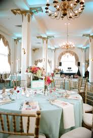 Union Park Dining Room Cape May 83 Best Beach Jersey Shore Wedding Ideas Images On Pinterest