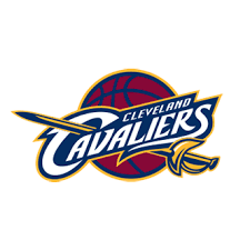 cavaliers team colors