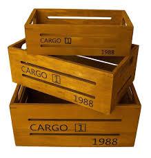 meubles design vintage style vintage deco meubles ranger ses vinyles sélection meuble