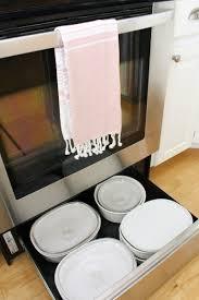 kitchen cabinet organization ideas kitchen cabinet organization ideas clean and scentsible