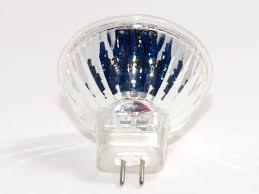 eiko 35w 12v mr11 halogen narrow flood ftf bulb ftf bulbs com