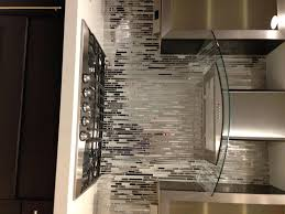 stainless kitchen backsplash stainless steel tiles for kitchen backsplash kitchen stainless
