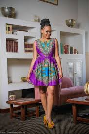 2370 best african dresses head wraps and collars images on
